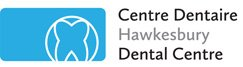 Centre Dentaire Hawkesbury