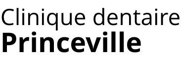 Logo de la clinique