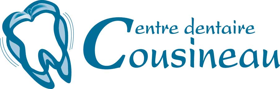 Centre Dentaire Cousineau