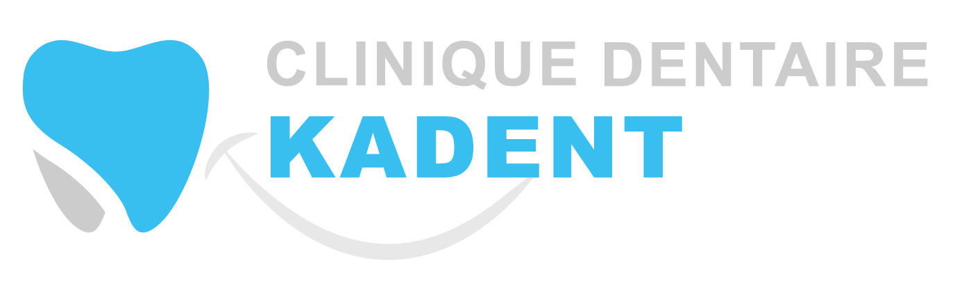Clinique dentaire Kadent – Laval