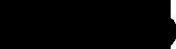 Logo Bücco