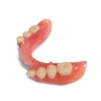 la-prothese-partielle-amovible-en-acrylique