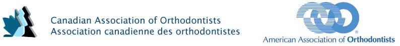 Association-canadienne-des-orthodontistes-logo