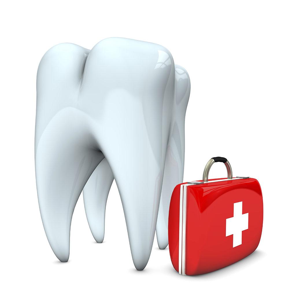 Chocs Sur Les Dents Quoi Faire Avant Daller Chez Le Dentiste