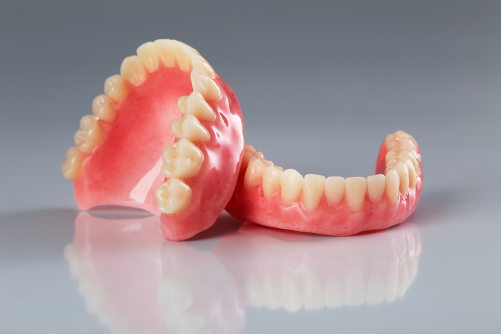 Qu'est-ce qu'une bonne prothèse dentaire?