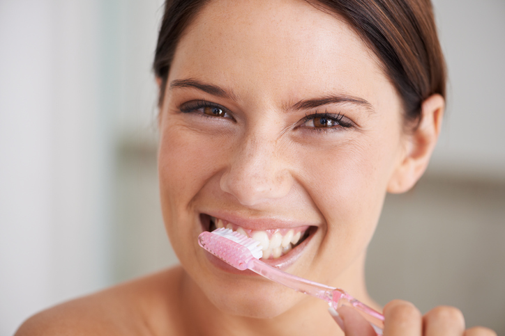 6 façons de prévenir la gingivite