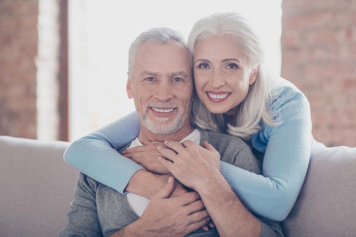 Implants dentaires : les réponses à vos questions