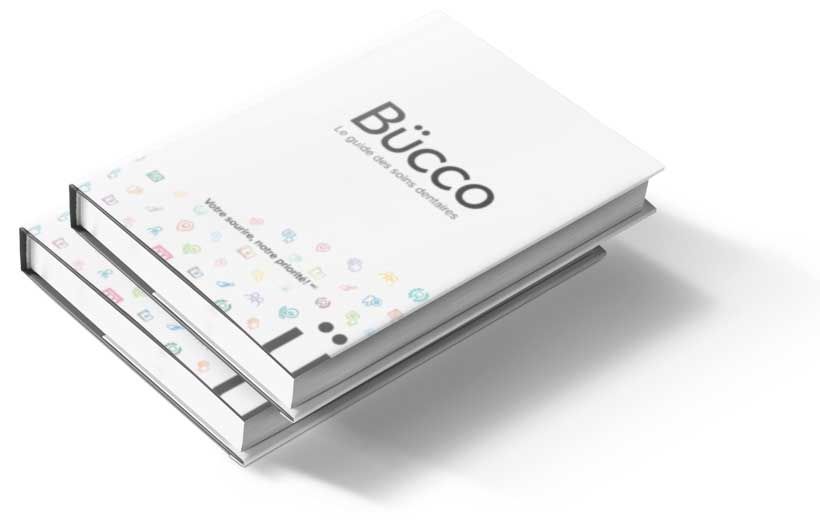 Guide Bücco